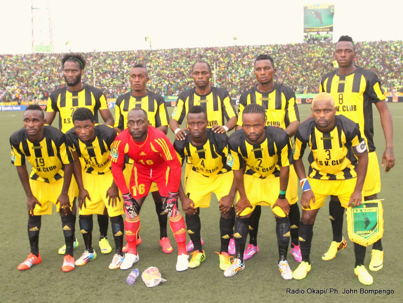 http://congoplanet.com/pictures/news/as_vita_v_club_football_kinshasa_mubele_ndombe_z.jpg