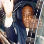 Jean-Pierre Bemba Gombo, President and Commander in Chief of the Mouvement de libération du Congo (MLC), is alleged to be criminally responsible for four counts of war crimes and two counts of crimes against humanity committed on the territory of the Central African Republic from 25 October 2002 to 15 March 2003.