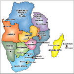 Southern Africa Development Community - SADC
