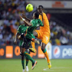Zambia beat Ivory Coast to win Africa Cup of Nations