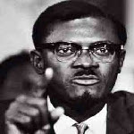The Assassination of Patrice Lumumba