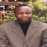 My name is ben living in kingston On.